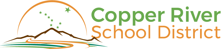 Copper River School Board Appoints New Superintendent of Schools