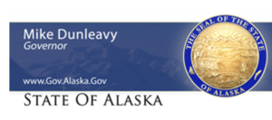 April 9, 2020 COVID-19 Health Mandate Per Gov Dunleavy