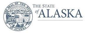 State Of Alaska Letter From the Commissioner of Education