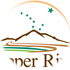 Copper River School District